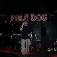 Pale Dog Tavern 11.03.07